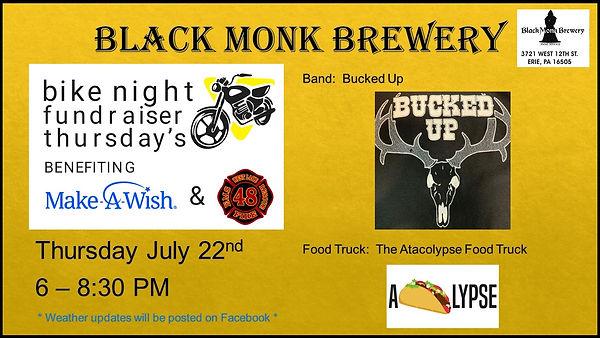 Bike Night (07-22-21).jpg