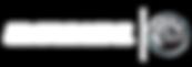 logo-evinrude.png