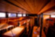 Tiicmis_Interior-0109.jpg