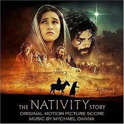 the nativity story.jpg