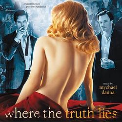 where the truth lies.jpg