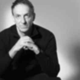 Mychael Danna Film Composer