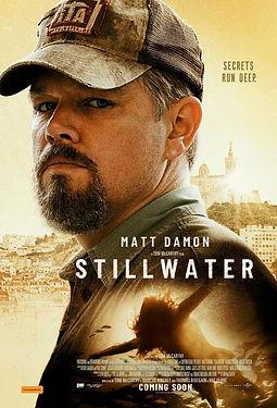 Stillwater Poster.jpg