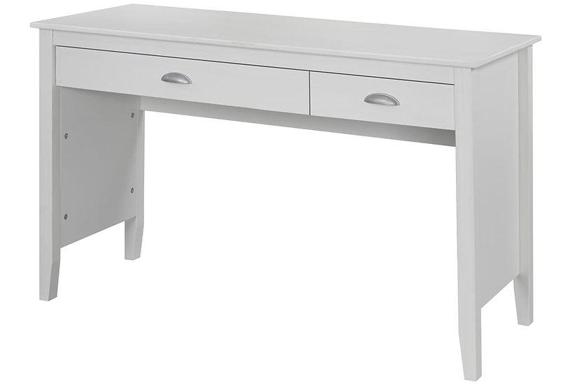 Desk ~ White