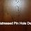 Thumbnail: Christina Storage Bedroom Set