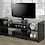 Thumbnail: High Gloss Wooden TV Stand ~ Black or White
