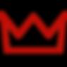 Digistep's Company logo
