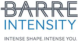 BarreIntensity_Logo.png