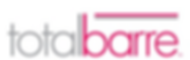 TotalBarre_Logo.png