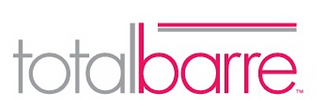 TotalBarre_Logo.png