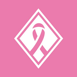 VeraBradleyFoundation_Breast-Cancer-Logo.png