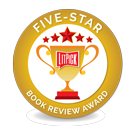 portrait badge five-star-award1.png