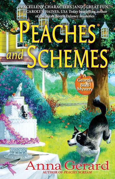 PEACHES AND SCHEMES COVER.jpg