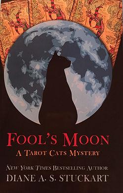 Fools Moon Large Print Version.jpg