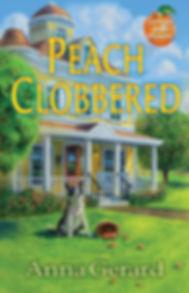 Peach Clobbered RGB (002).jpg