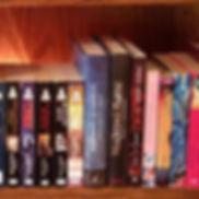 DIANE BOOKS.jpg