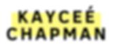 KAYCEE CHAPMAN_edited.png