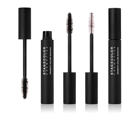 Dramatic Volume Mascara - Black
