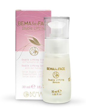 Serum double lifting Bema Bio