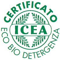 ICEA-ECO-BIO-CERTIFICATION