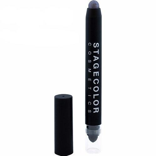 Ombre à Paupières Eyemazing Shadow Pen - existe en 2 nuances