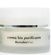 bema-cosmetici-creme-clarifiante-bioviso