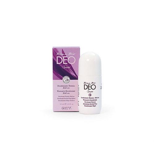 Deodorant Roll-On BIO - Ipnose