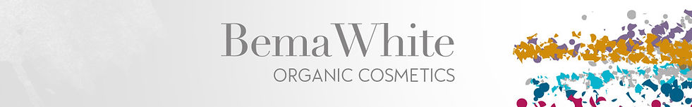 Bema White Cosmetiques bio