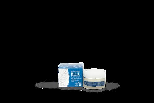 Crème Multi Protection Anti-Âge BIO