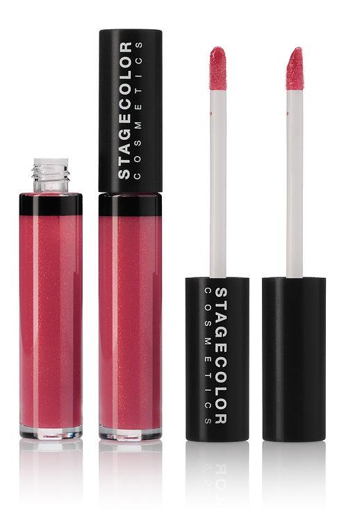 Lipgloss - Soft Plum