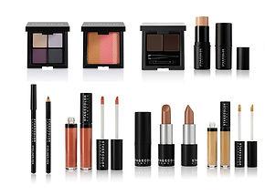 makeup-header-2.jpg