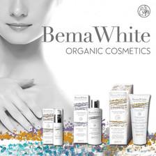 332-skin-lightening-line-white-bema-seira-gia-panades-white-bema-20151117013034.jpg
