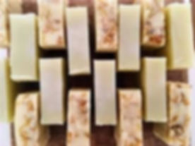 soap image_edited.jpg