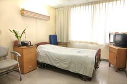 RoomShot_MG_4495 Room