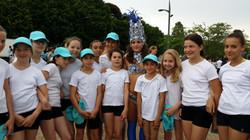 Championnats_Fédéraux_Jeunesse_2014_Couëron (16)