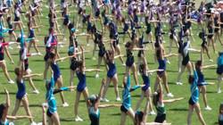 Championnats_Fédéraux_Jeunesse_2014_Couëron (28)