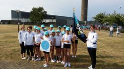 Championnats_Fédéraux_Jeunesse_2014_Couëron (7)