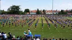 Championnats_Fédéraux_Jeunesse_2014_Couëron (23)