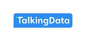 talkingdata.jpeg