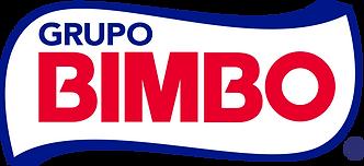 grupo-bimbo-logo.png
