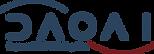 顶部logo.png