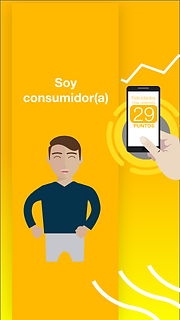Móvil Android – 4.png