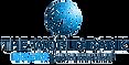 world-bank-logo.png