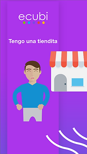 Móvil Android – 1.png