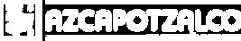 Logo Azcapo.png