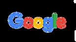 google copia.png