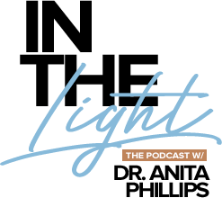 inthelight_black_logo.png