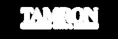 tamronhall_white_logo.png