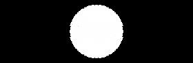 we_white_logo.png