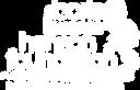 blhf_logo_white.png
